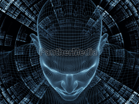 illusion of digital identity