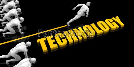 technologiefuehrer
