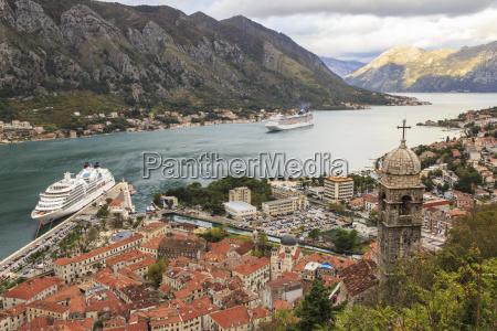 fahrt reisen farbe verkehr verkehrswesen tourismus