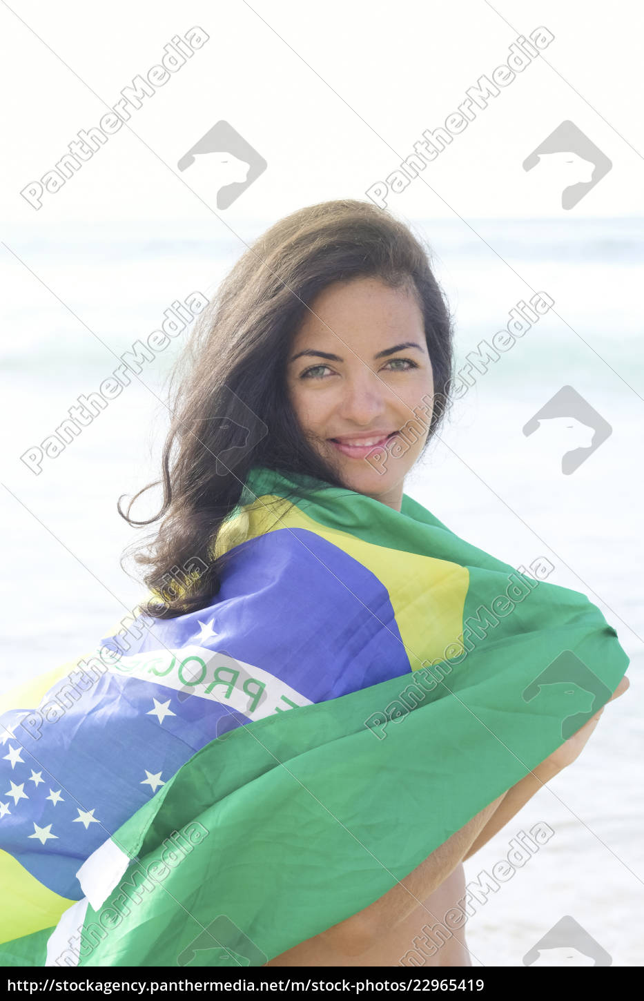 Brasilianische single frauen