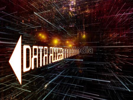 data acess