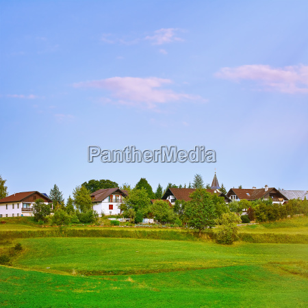 houses in slovenia