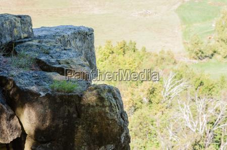 gefahr gefahren gefaehrdung umwelt stein braun