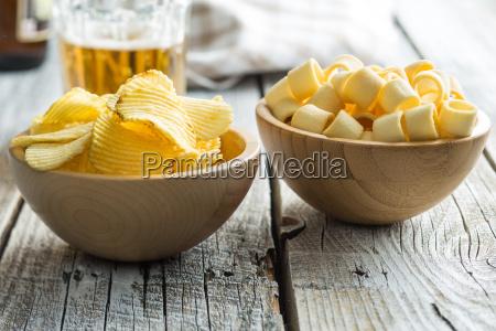 essen nahrungsmittel lebensmittel nahrung halde erdapfel