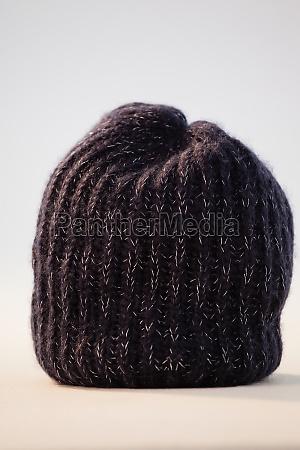 winter wolle textil oktober vorlage monat