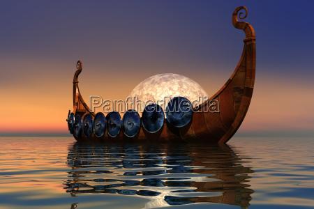viking boot 2