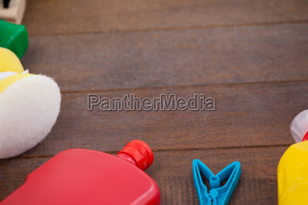 haus gebaeude abmachung haushalt holz sauberkeit