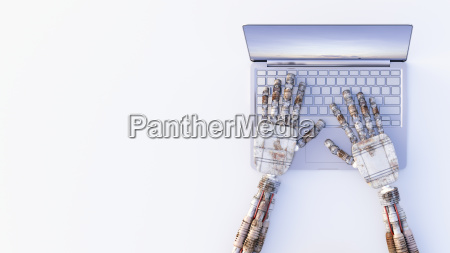 laptop notebook computer kommunikation illustration verbindung