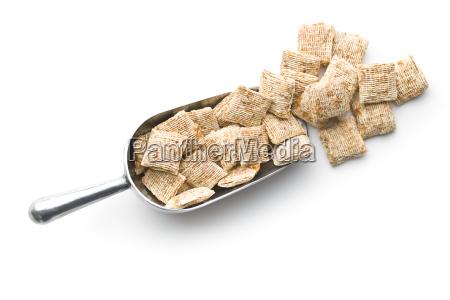 essen nahrungsmittel lebensmittel nahrung gesundheit suesses