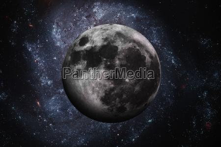 space weltraum milchstrasse galaxie teleskop fernrohr