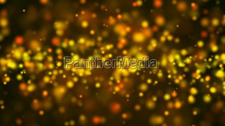 kunst feiertag farbe space braun braeunlich
