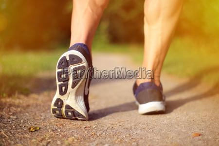 running jogging sport training jogging fitness