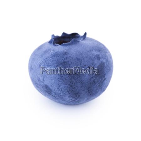 essen nahrungsmittel lebensmittel nahrung freisteller frucht