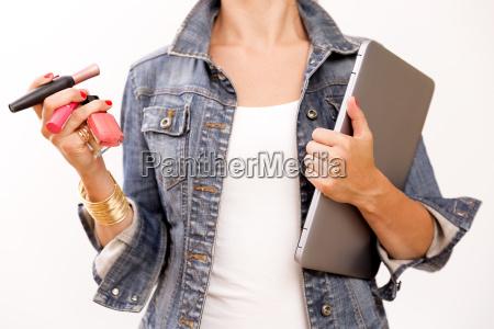 kreativer raum der mode modeblogger bei