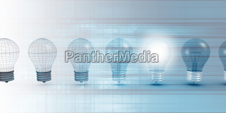 innovationstechnologie