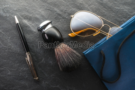 black friday sale schwarzes paket in