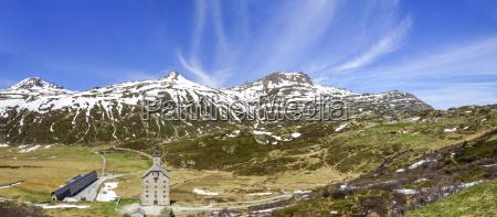 wolke alpen gipfel schweiz spitze zacke