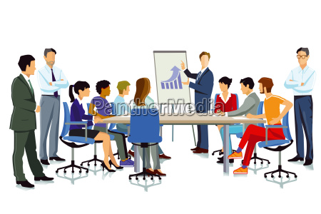 vortrag lehrgang und fortbildung