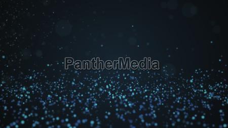 blau farbe space gruen gruenes gruener