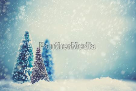 christmas background bokeh
