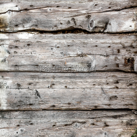 old wood planks gray texture