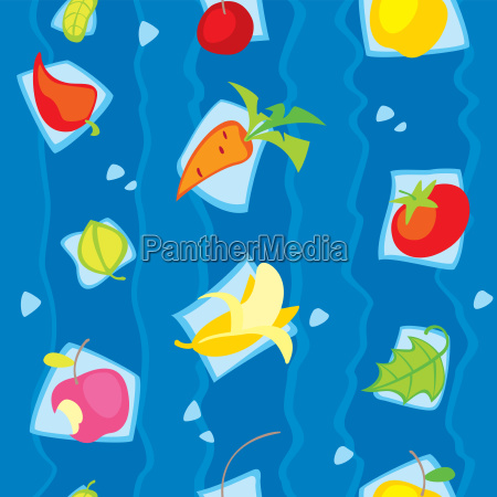 blau essen nahrungsmittel lebensmittel nahrung pfeffer