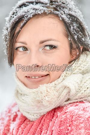 winter wochenende lust amuesement begeisterung belustigung