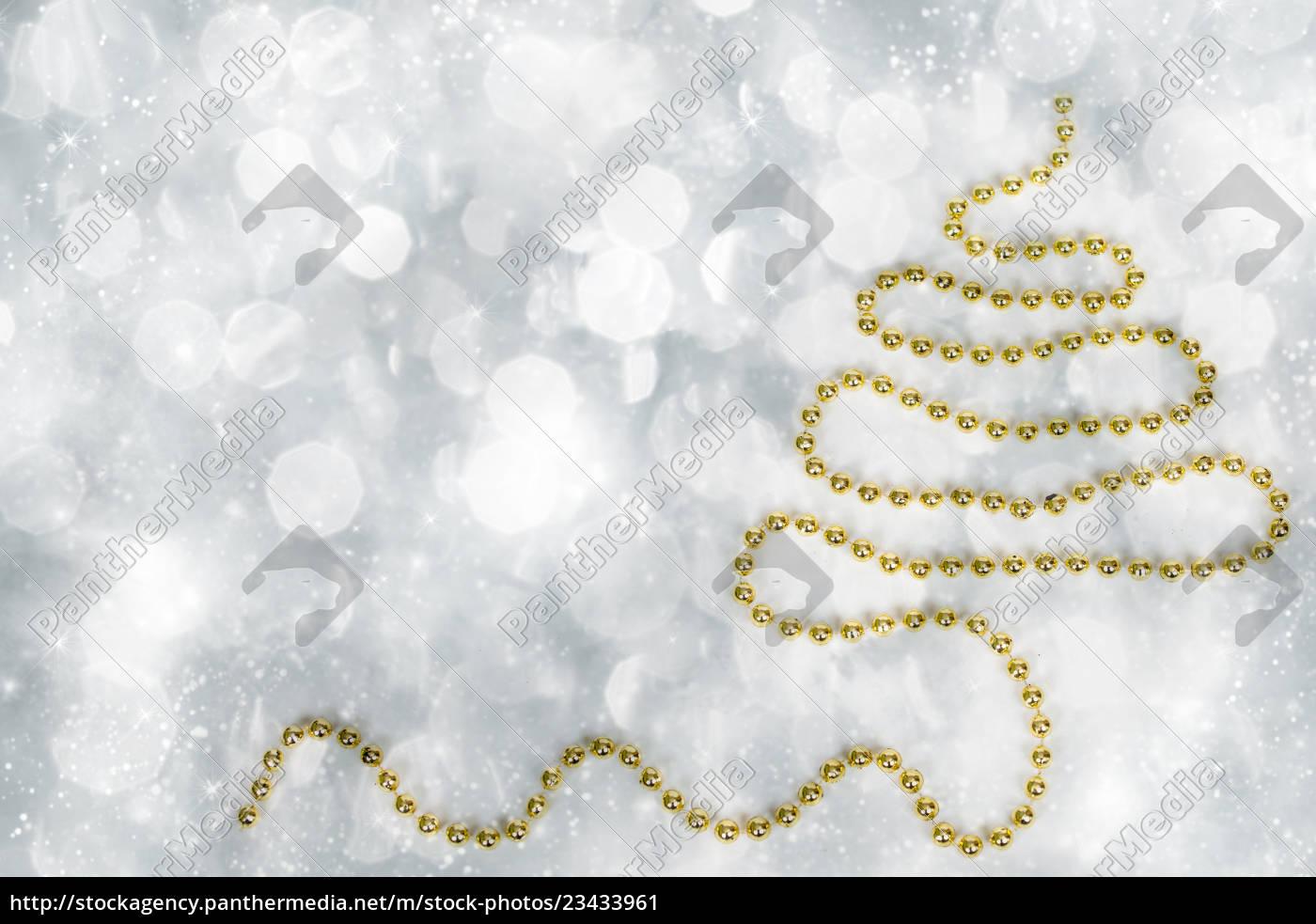 Hintergrund Weihnachten.Lizenzfreies Bild 23433961 Weihnachten Konzept Hintergrund