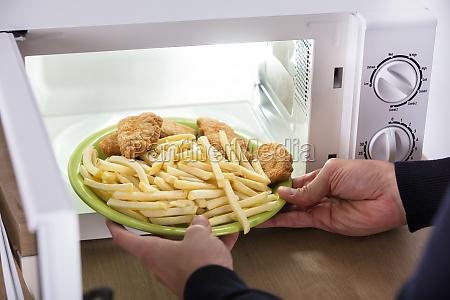 essen nahrungsmittel lebensmittel nahrung innen person