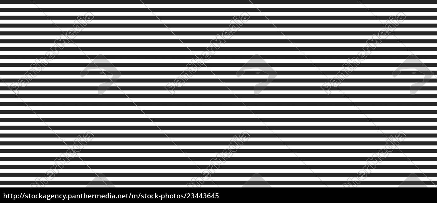 Streifenmuster Hintergrund Schwarz Weiß