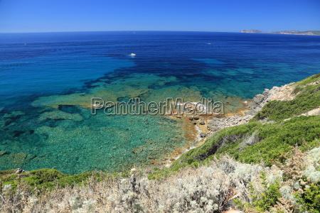 sardinien italien alghero