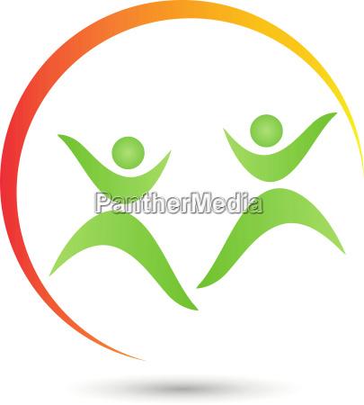people fitness health naturopaths