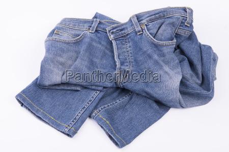 hose jeans buex buxe jeanshose beinkleid