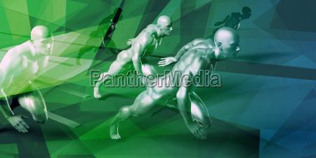 karriere bildung ausbildung bildungswesen sport lebensstil