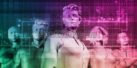 schaubild verkehr verkehrswesen spionieren monitor ueberwachung
