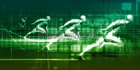 sporttechnik