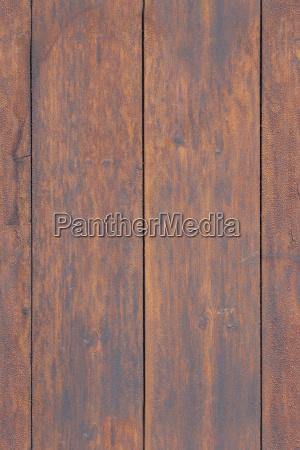 old dark wood seamless pattern or