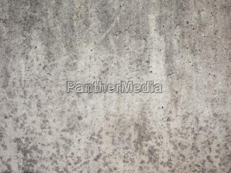 grauer betontexturhintergrund