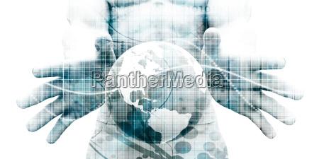 wissenschaftliche zusammenarbeit im internet