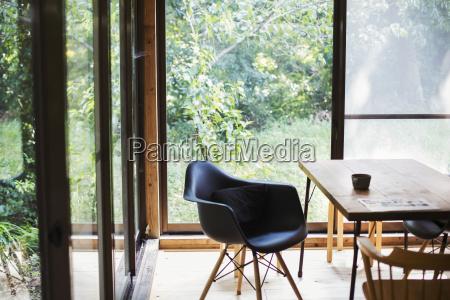 moebel asien mauer horizontal sitz sitzplatz
