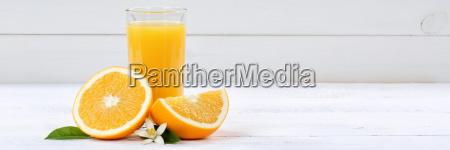 orange juice orange juice orange fruit