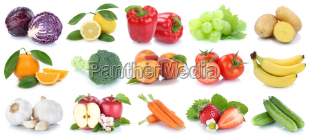 fruits fruits and vegetables apple orange