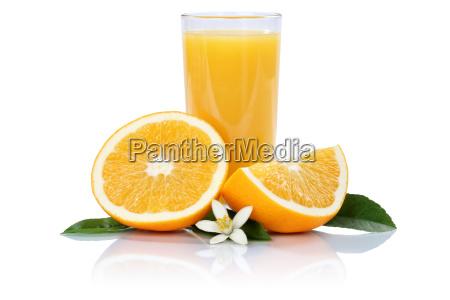 orangensaft orangen saft orange fruchtsaft freigestellt