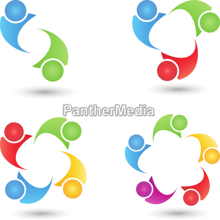 peoplegroupteamlogo