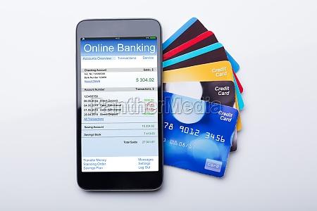 bank kreditinstitut geldinstitut bezahlung karte konto