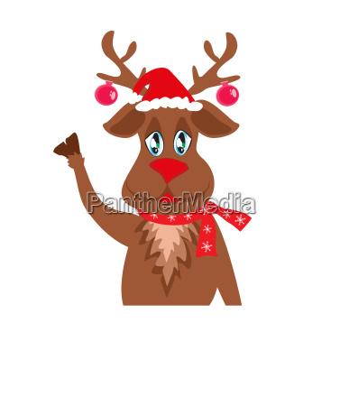 suesse weihnachten redes
