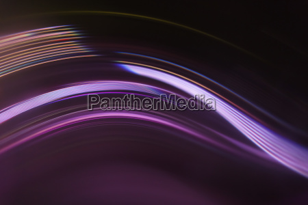 full frame abstract image of purple