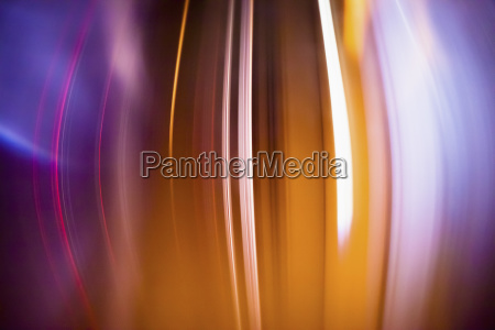 full frame abstract image of orange