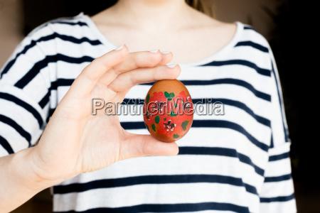 essen nahrungsmittel lebensmittel nahrung hand weiblich