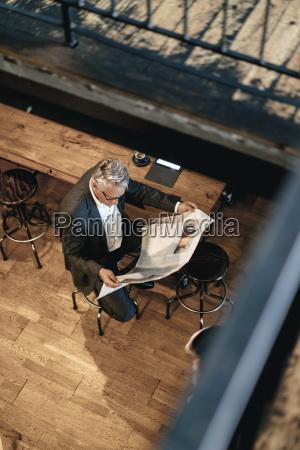 cafe menschen leute personen mensch europid